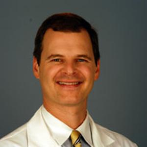 Dr. Don R. Revis, MD