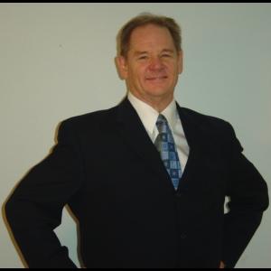 Dr. Steven J. Brazis, DDS