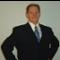 Dr. Steven J. Brazis, DDS - Sacramento, CA - Dentist