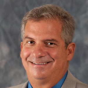 Dr. Guillermo A. Pasarin, MD