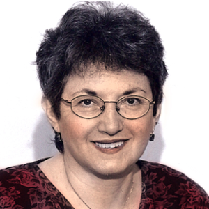 Dr. Judith Mabel, RD - Brookline, MA - Nutrition & Dietetics