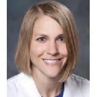 Dr. Suzanne Arnold, MD - Overland Park, KS - undefined