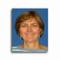 Christine D. Darr, MD