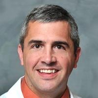 Dr. Logan F. Kratt, MD - Belton, MO - Family Medicine