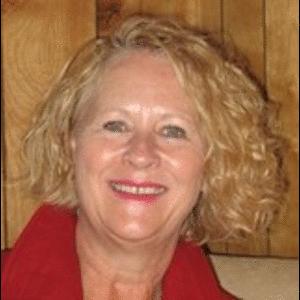 Dr. Elissa Mullen - Seattle, WA - Naturopathic Medicine