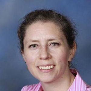 Dr. Anna J. Broadnax, MD