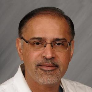Dr. Aamir Javaid, MD