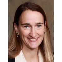 Dr. Elise Kibler, MD - San Antonio, TX - undefined