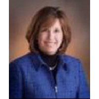 Dr. Stephanie Kraft, MD - Parker, CO - undefined