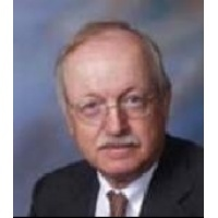 Dr. Uwe Pontius, MD - San Antonio, TX - undefined