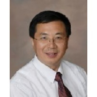Dr. Zongyu Chen, MD - Minneapolis, MN - undefined