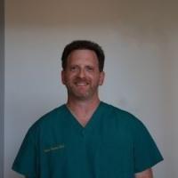 Dr. Robert Kenyon, DDS - Granville, OH - undefined