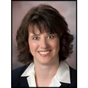 Dr. Cheryl J. Dominski, MD