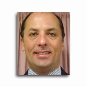 Dr. Barrett E. Cowan, MD