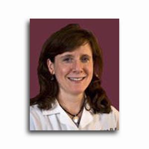 Dr. Jacqueline A. Cunkelman, MD