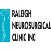 Dr. Timothy B. Garner, MD - Raleigh, NC - Neurosurgery