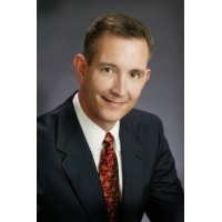 Dr. Steven Tidwell, MD - Jupiter, FL - Diagnostic Radiology