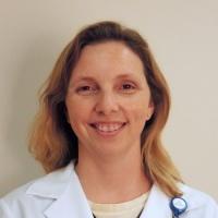 Dr. Laura Steelman, MD - Brunswick, GA - undefined
