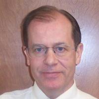 Dr. George Groberg, MD - Idaho Falls, ID - undefined