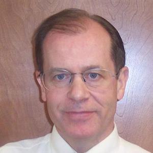Dr. George H. Groberg, MD