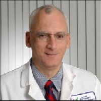 Dr. Steven Matloff, MD - Boston, MA - Allergy & Immunology