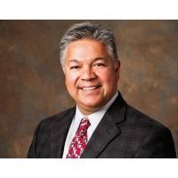 Dr. Gilbert Trujillo, DDS - Reno, NV - Pediatric Dentistry