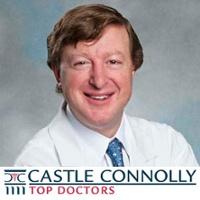 Dr. James Greenberg, MD - Jamaica Plain, MA - OBGYN (Obstetrics & Gynecology)
