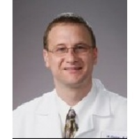 Dr. Nathan Carlson, MD - Fontana, CA - undefined