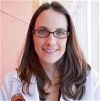 Dr  Bernard Agbemadzo, Hematology & Oncology - Albuquerque