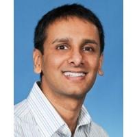 Dr. Qamar Saleheen, MD - Rockford, IL - undefined