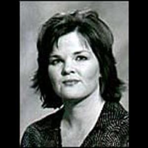 Dr. Rebecca M. Striet, MD
