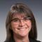 Jennifer E. Dow, MD