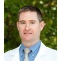 Dr. Jeffrey Budd, MD - Gainesville, FL - undefined