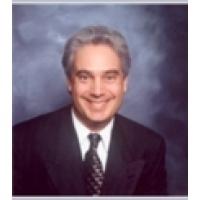 Dr. Robert Landman, MD - Yorba Linda, CA - undefined