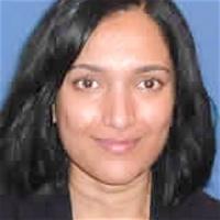 Dr. Radhika Bapineedu, MD - West Orange, NJ - undefined