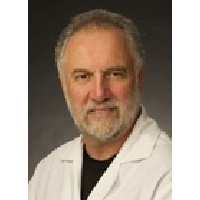 Dr. Steven Medwell, MD - Seattle, WA - Colorectal Surgery