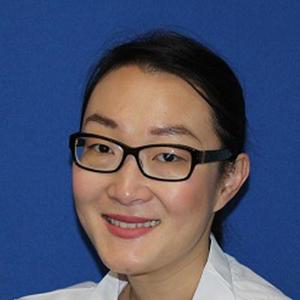 Dr. Hanh N. Hoang, MD