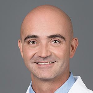 Dr. Derek F. Papp, MD
