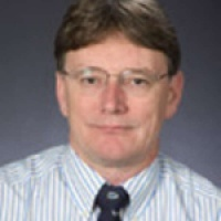 Dr. Michael Gass, MD - Seattle, WA - Diagnostic Radiology