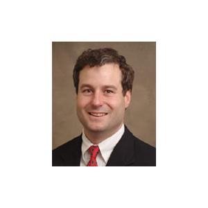 Dr. Mark B. Monahan, MD