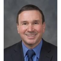 Dr. Sheldon Axelrod, MD - Katonah, NY - Urology