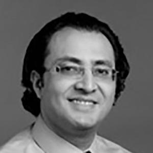 Dr. Aladin F. Salhab, MD