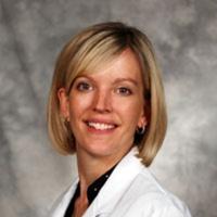 Dr. Nicole Bossenbroek, MD - Grand Rapids, MI - undefined