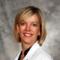 Nicole M. Bossenbroek, MD
