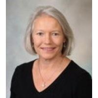 Dr. Sophie Bersoux, MD - Scottsdale, AZ - undefined