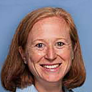 Dr. Rachel L. Berger, MD