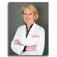 Dr. Laura L. Williams, MD - Nashville, TN - Gynecologic Oncology