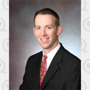 Dr. Joseph S. Murphy, MD