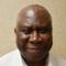 Charles Ugokwe