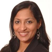 Dr. Gina Stephen, MD - Houston, TX - Pediatrics